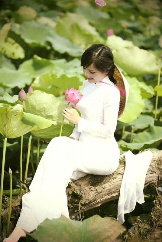 top 20 bai tho hay cua nha tho tu han 5 - Top 20 Bài thơ hay của nhà thơ Tự Hàn