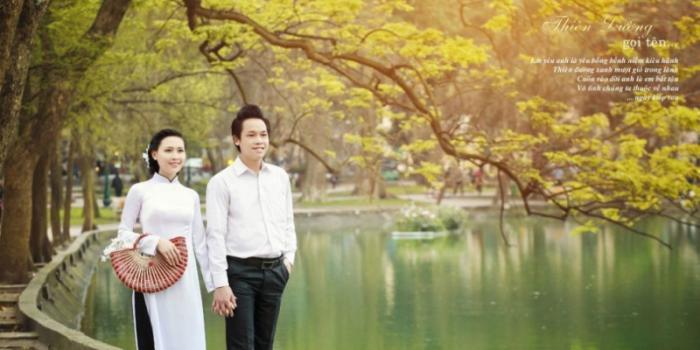 top 20 bai tho hay cua thay giao nha tho nguyen khac man 2 - Top 20 Bài thơ hay của thầy giáo, nhà thơ Nguyễn Khắc Mận
