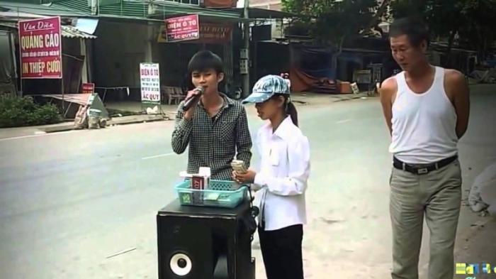 top 20 bai tho hay cua thay giao nha tho nguyen khac man 4 - Top 20 Bài thơ hay của thầy giáo, nhà thơ Nguyễn Khắc Mận