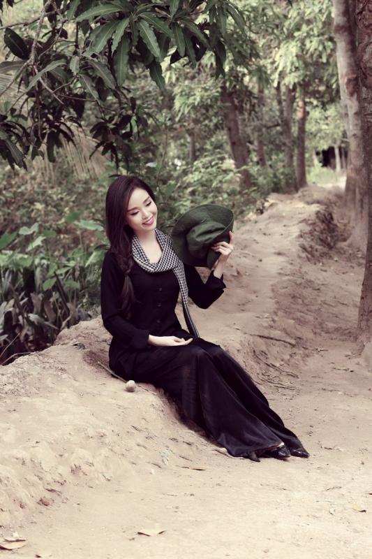 top 20 bai tho hay cua thay giao nha tho nguyen khac man 8 - Top 20 Bài thơ hay của thầy giáo, nhà thơ Nguyễn Khắc Mận