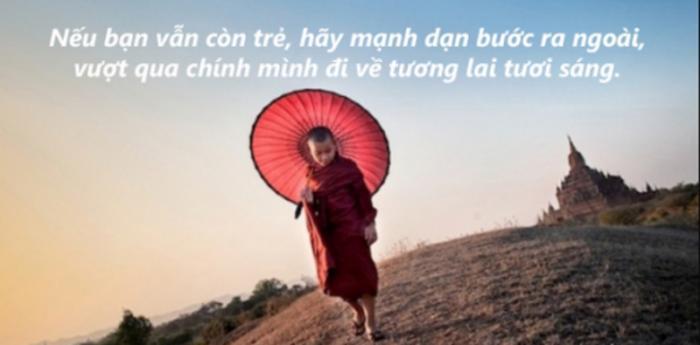 top 20 bai tho hay giup ban co them niem tin va dong luc co gang 39 - Top 20 Bài thơ hay giúp bạn có thêm niềm tin và động lực cố gắng