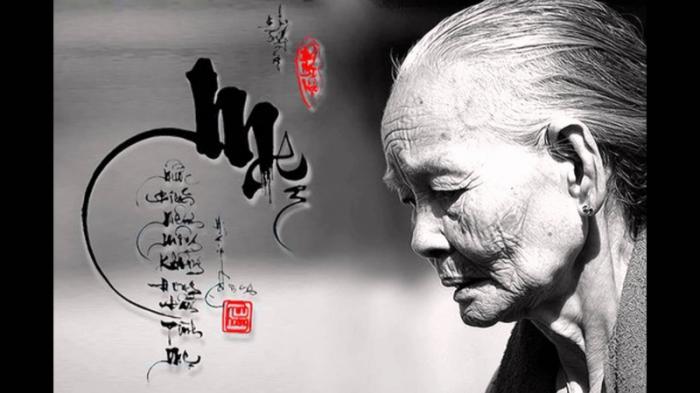 top 20 bai tho hay nhat ve ngay 83 danh tang me 7 - Top 20 Bài thơ hay nhất về ngày 8/3 dành tặng mẹ