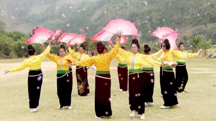 top 20 bai tho hay nhat viet ve dien bien phu 19 - Top 20 Bài thơ hay nhất viết về Điện Biên Phủ