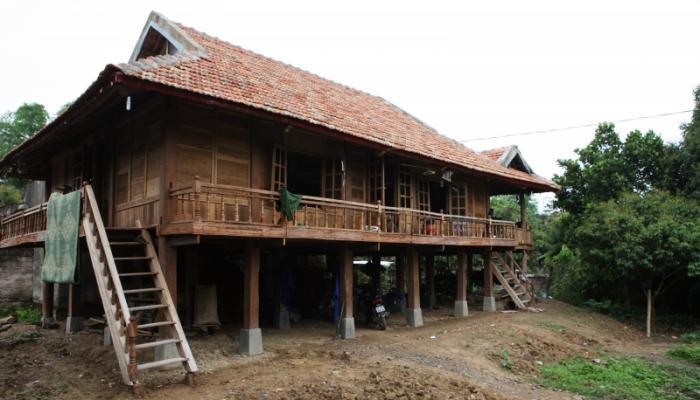 top 20 bai tho hay nhat viet ve dien bien phu 20 - Top 20 Bài thơ hay nhất viết về Điện Biên Phủ