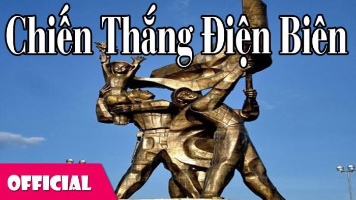 top 20 bai tho hay nhat viet ve dien bien phu 7 - Top 20 Bài thơ hay nhất viết về Điện Biên Phủ