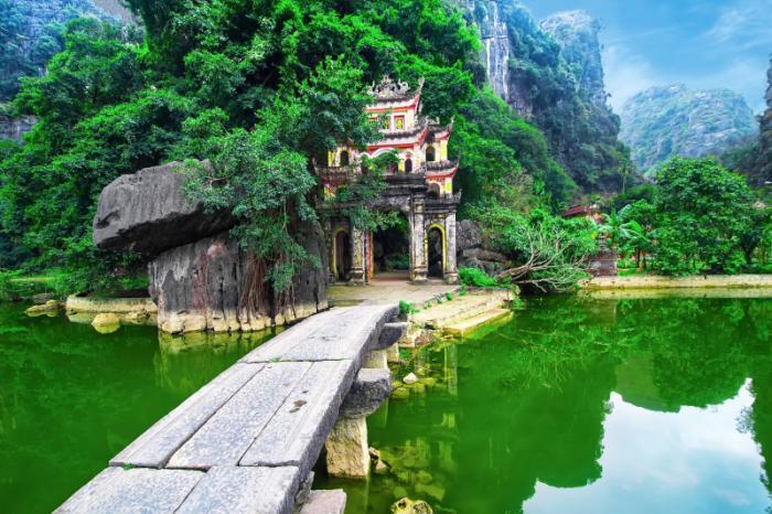 top 20 bai tho hay nhat viet ve que huong ninh binh 21 - Top 20 Bài thơ hay nhất viết về quê hương Ninh Bình