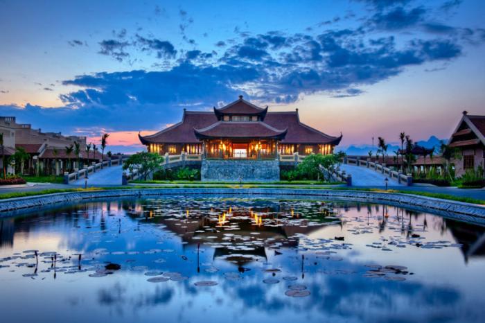 top 20 bai tho hay nhat viet ve que huong ninh binh 28 - Top 20 Bài thơ hay nhất viết về quê hương Ninh Bình