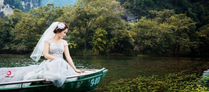 top 20 bai tho hay nhat viet ve que huong ninh binh 33 - Top 20 Bài thơ hay nhất viết về quê hương Ninh Bình