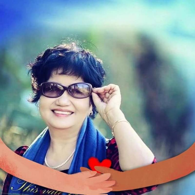top 20 bai tho hay ve nhung ngay nang nong o ha noi 10 - Top 20 Bài thơ hay về những ngày nắng nóng ở Hà Nội