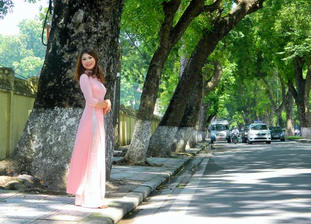 top 20 bai tho hay ve nhung ngay nang nong o ha noi 12 - Top 20 Bài thơ hay về những ngày nắng nóng ở Hà Nội