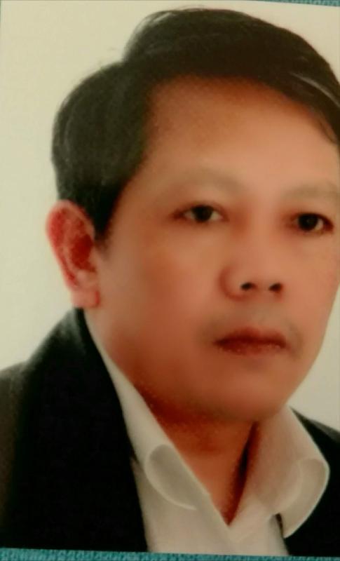 top 20 bai tho hay ve nhung ngay nang nong o ha noi 7 - Top 20 Bài thơ hay về những ngày nắng nóng ở Hà Nội