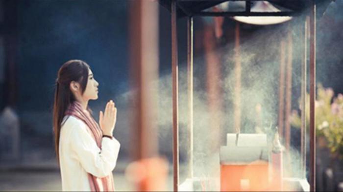 top 20 bai tho hay ve phat giao 12 - Top 20 Bài thơ hay về Phật giáo