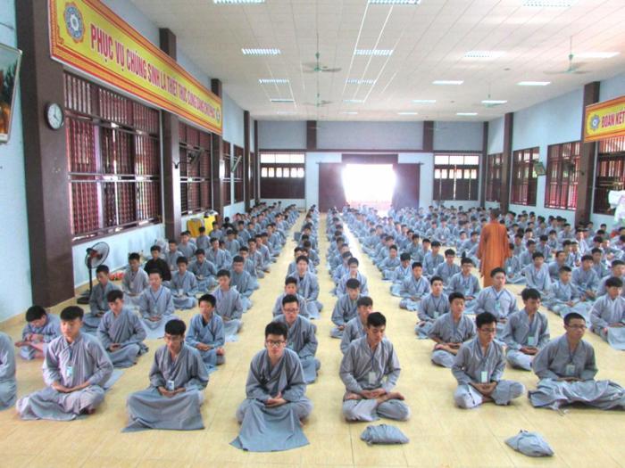 top 20 bai tho hay ve phat giao 13 - Top 20 Bài thơ hay về Phật giáo