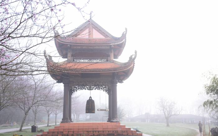 top 20 bai tho hay ve phat giao 14 - Top 20 Bài thơ hay về Phật giáo