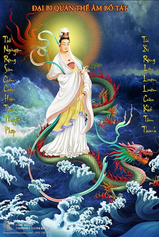 top 20 bai tho hay ve phat giao 15 - Top 20 Bài thơ hay về Phật giáo