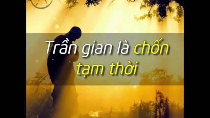 top 20 bai tho hay ve phat giao 2 - Top 20 Bài thơ hay về Phật giáo