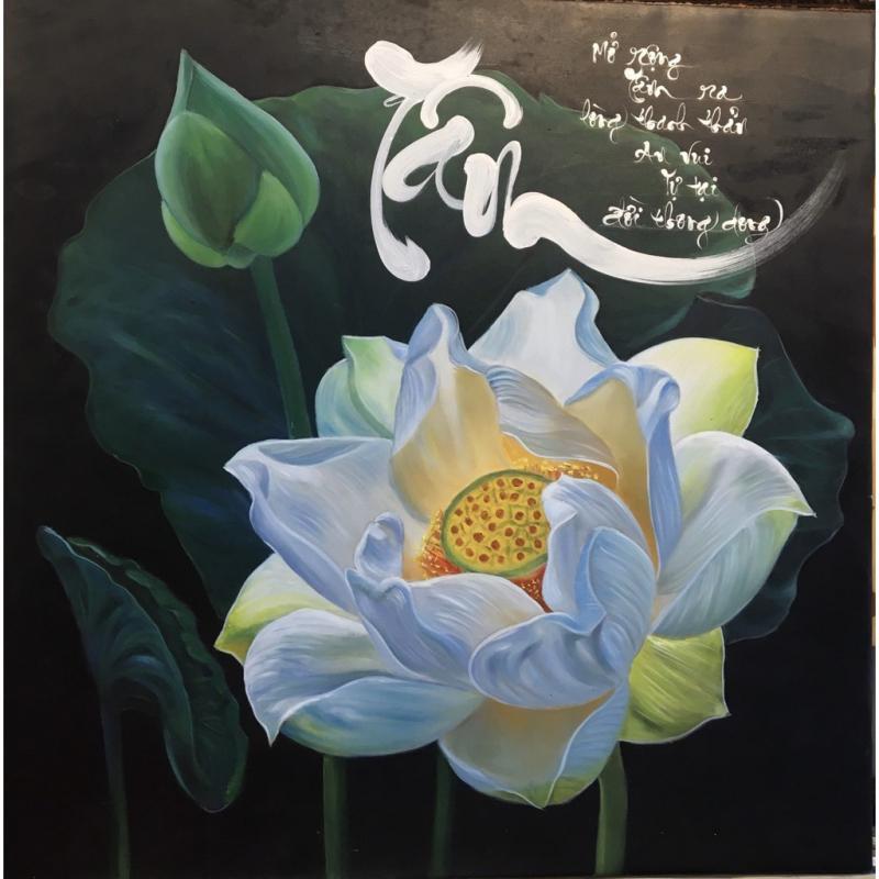 top 20 bai tho hay ve phat giao 3 - Top 20 Bài thơ hay về Phật giáo