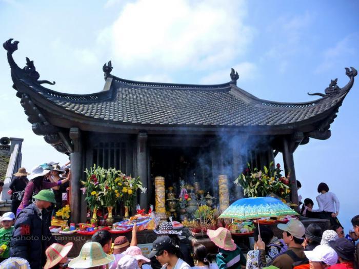 top 20 bai tho hay ve phat giao 4 - Top 20 Bài thơ hay về Phật giáo