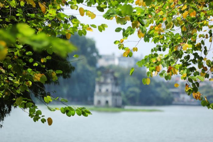 top 20 bai tho hay ve thang ba cua tac gia hoang minh tuan 3 - Top 20 Bài thơ hay về tháng ba của tác giả Hoàng Minh Tuấn