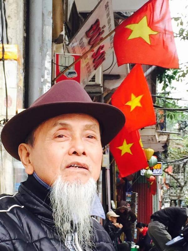 top 20 bai tho hay viet ngay quoc te lao dong 1 5 16 - Top 20 Bài thơ hay viết ngày quốc tế lao động 1-5