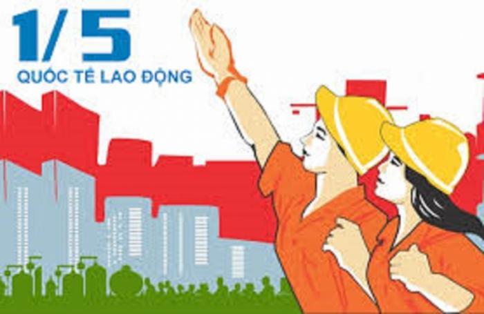 top 20 bai tho hay viet ngay quoc te lao dong 1 5 7 - Top 20 Bài thơ hay viết ngày quốc tế lao động 1-5