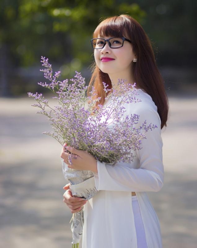top 20 bai tho hay viet tang cho nhung nguoi sinh nhat thang 12 12 - Top 20 Bài thơ hay viết tặng cho những người sinh nhật tháng 12