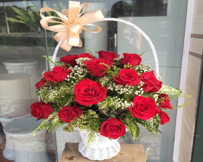 top 20 bai tho hay viet tang cho nhung nguoi sinh nhat thang 12 13 - Top 20 Bài thơ hay viết tặng cho những người sinh nhật tháng 12