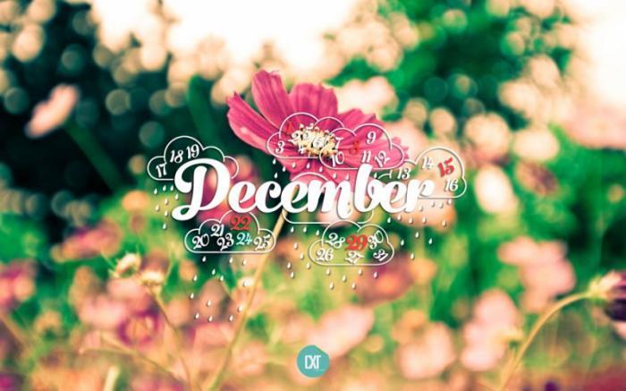 top 20 bai tho hay viet tang cho nhung nguoi sinh nhat thang 12 15 - Top 20 Bài thơ hay viết tặng cho những người sinh nhật tháng 12