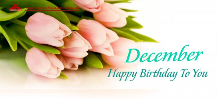 top 20 bai tho hay viet tang cho nhung nguoi sinh nhat thang 12 19 - Top 20 Bài thơ hay viết tặng cho những người sinh nhật tháng 12