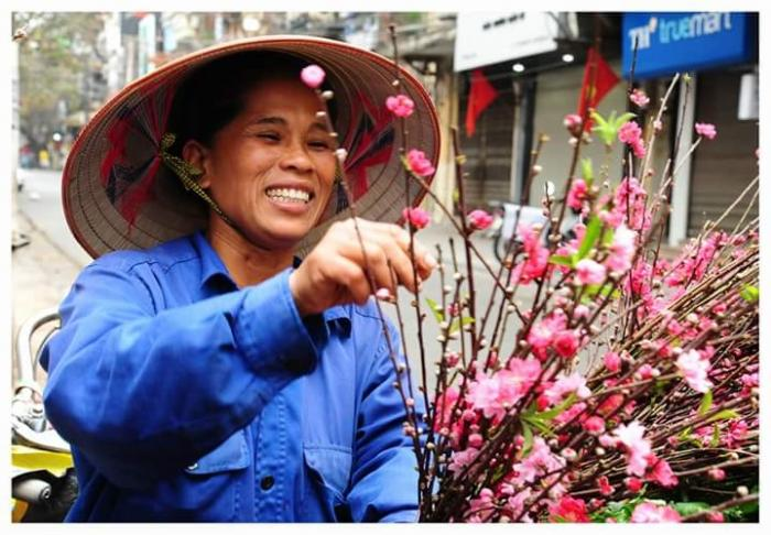 top 20 bai tho hay viet tang cho nhung nguoi sinh nhat thang 12 4 - Top 20 Bài thơ hay viết tặng cho những người sinh nhật tháng 12