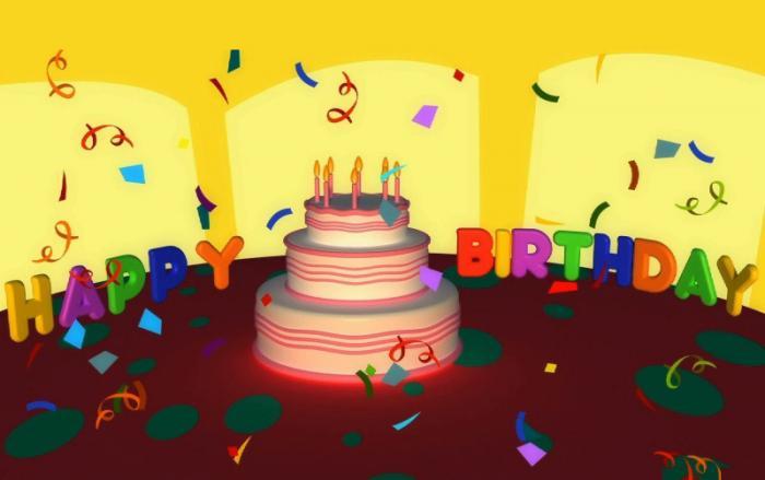 top 20 bai tho hay viet tang cho nhung nguoi sinh nhat thang 12 6 - Top 20 Bài thơ hay viết tặng cho những người sinh nhật tháng 12