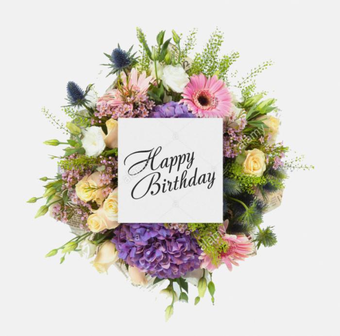 top 20 bai tho hay viet tang cho nhung nguoi sinh nhat thang 12 9 - Top 20 Bài thơ hay viết tặng cho những người sinh nhật tháng 12