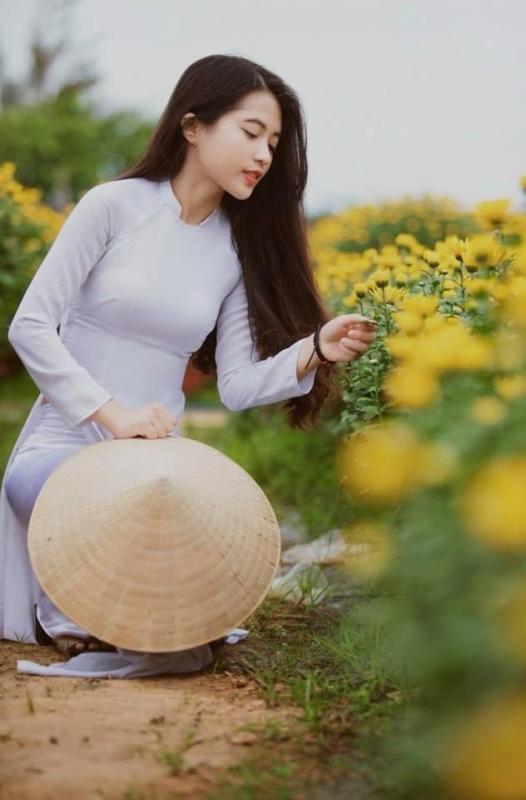 top 20 bai tho hay viet ve cac loai hoa mua ha 7 - Top 20 Bài thơ hay viết về các loài hoa mùa hạ