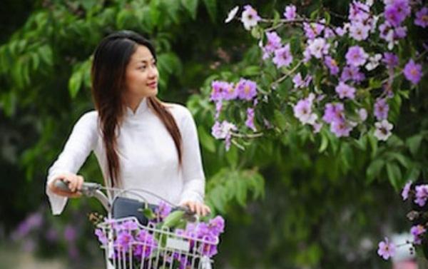 top 20 bai tho hay viet ve cac loai hoa mua ha 9 - Top 20 Bài thơ hay viết về các loài hoa mùa hạ