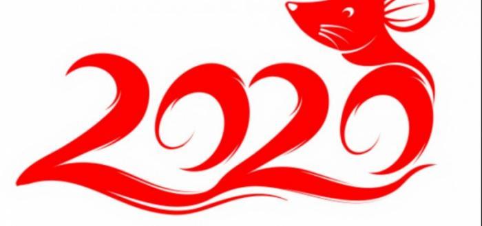 top 20 bai tho hay viet ve dem giao thua 16 - Top 20 Bài thơ hay viết về đêm giao thừa