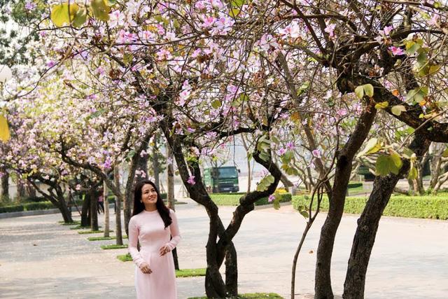 top 20 bai tho hay viet ve khoanh khac giao mua xuan ha 12 - Top 20 Bài thơ hay viết về khoảnh khắc giao mùa xuân hạ