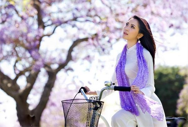 top 20 bai tho hay viet ve khoanh khac giao mua xuan ha 19 - Top 20 Bài thơ hay viết về khoảnh khắc giao mùa xuân hạ