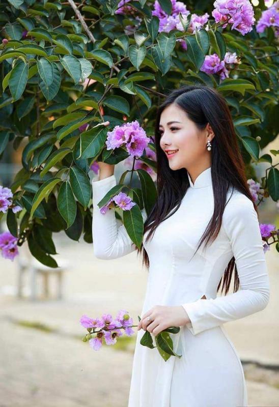 top 20 bai tho hay viet ve khoanh khac giao mua xuan ha 9 - Top 20 Bài thơ hay viết về khoảnh khắc giao mùa xuân hạ