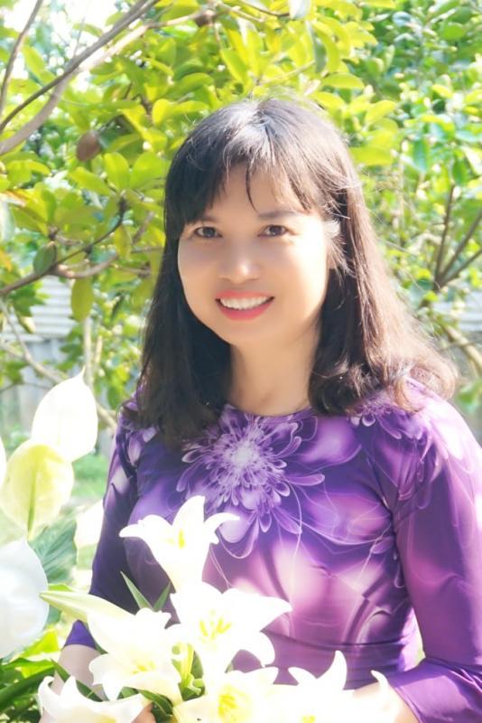 top 20 bai tho tinh hay cua nha tho khanh ha mailan 1 - Top 20 Bài thơ tình hay của nhà thơ Khánh Hà MaiLan