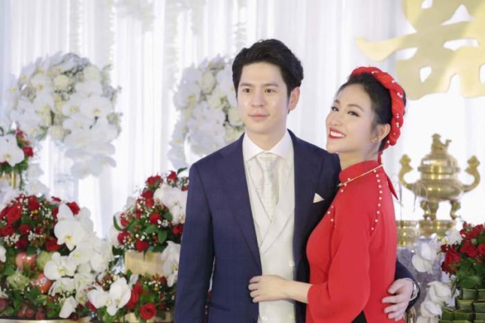 top 20 bai tho tinh hay cua nha tho khanh ha mailan 10 - Top 20 Bài thơ tình hay của nhà thơ Khánh Hà MaiLan