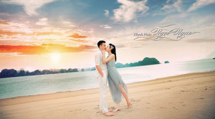 top 20 bai tho tinh hay cua nha tho khanh ha mailan 12 - Top 20 Bài thơ tình hay của nhà thơ Khánh Hà MaiLan