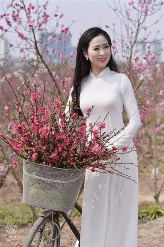 top 20 bai tho tinh hay cua nha tho khanh ha mailan 17 - Top 20 Bài thơ tình hay của nhà thơ Khánh Hà MaiLan