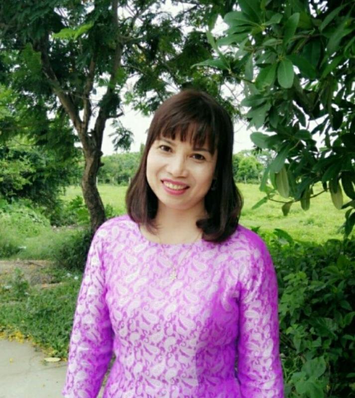 top 20 bai tho tinh hay cua nha tho khanh ha mailan 19 - Top 20 Bài thơ tình hay của nhà thơ Khánh Hà MaiLan