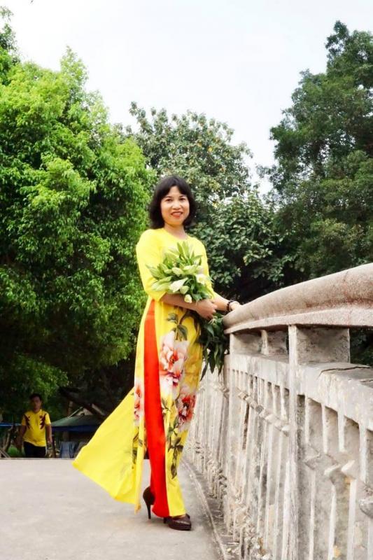 top 20 bai tho tinh hay cua nha tho khanh ha mailan 3 - Top 20 Bài thơ tình hay của nhà thơ Khánh Hà MaiLan