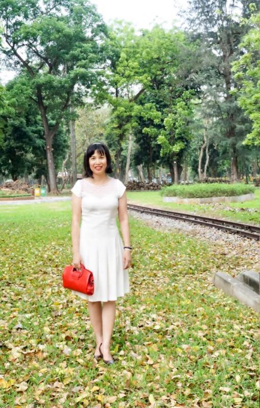top 20 bai tho tinh hay cua nha tho khanh ha mailan 5 - Top 20 Bài thơ tình hay của nhà thơ Khánh Hà MaiLan