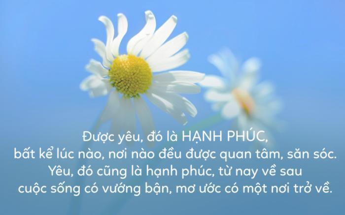 top 20 bai tho tinh hay cua nha tho khanh ha mailan 9 - Top 20 Bài thơ tình hay của nhà thơ Khánh Hà MaiLan