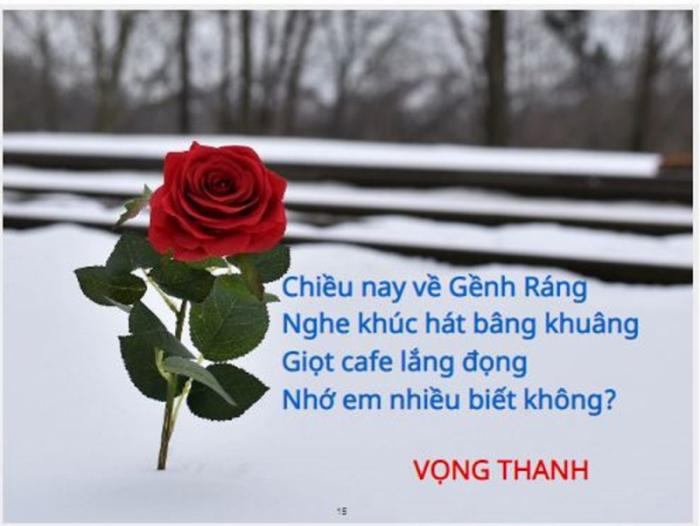 top 20 cau tho hay tang nguoi yeu nhan ngay le tinh nhan 12 - Top 20 Câu thơ hay tặng người yêu nhân ngày lễ tình nhân
