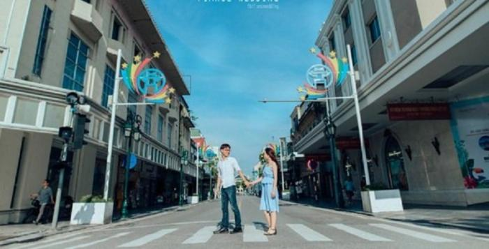 top 23 bai tho hay mung que huong dat nuoc doi moi 23 - Top 23 Bài thơ hay mừng quê hương đất nước đổi mới