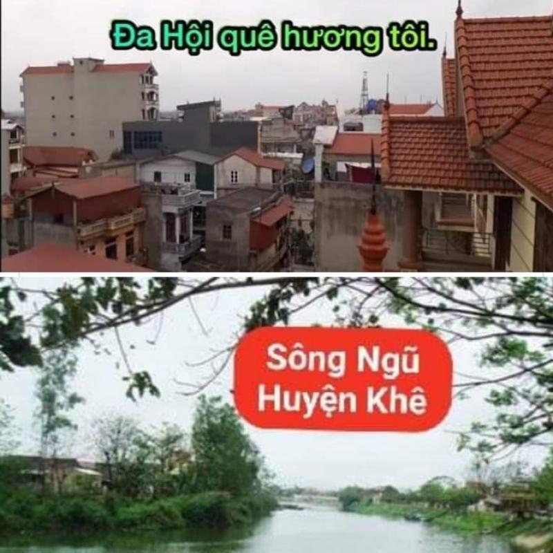 top 23 bai tho hay mung que huong dat nuoc doi moi 27 - Top 23 Bài thơ hay mừng quê hương đất nước đổi mới