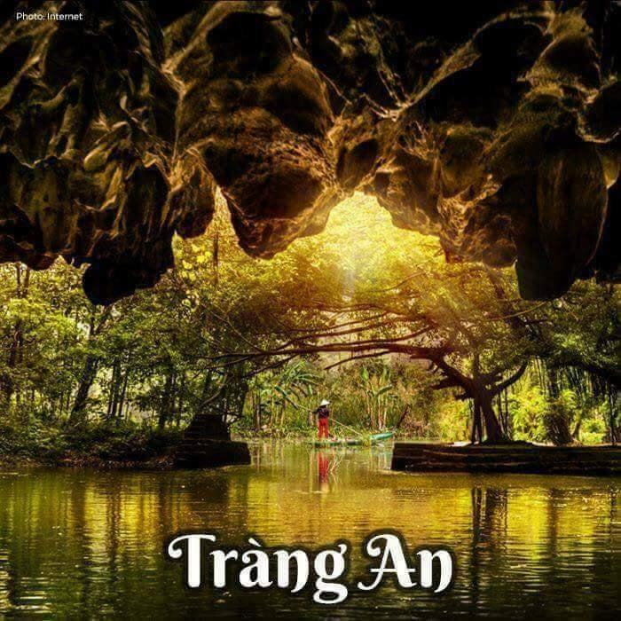 top 23 bai tho hay mung que huong dat nuoc doi moi 28 - Top 23 Bài thơ hay mừng quê hương đất nước đổi mới